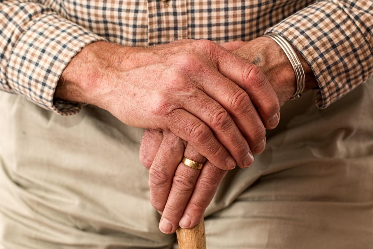 確定拠出年金の最適な利用方法