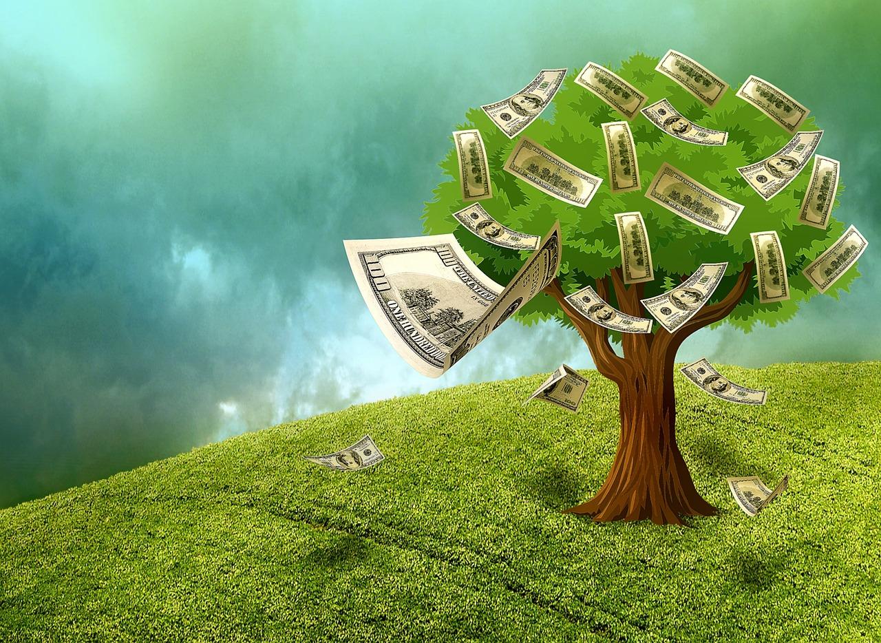 投資の売買回転率が高いと投資成績を下げる要因となる