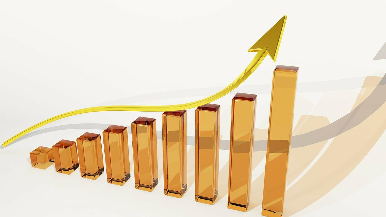 投資信託の銘柄選びのポイント