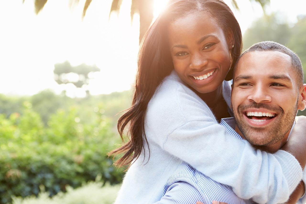 配偶者控除と配偶者特別控除の違いについて