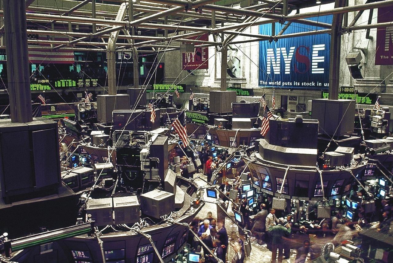 資産運用におすすめな投資信託・ETF