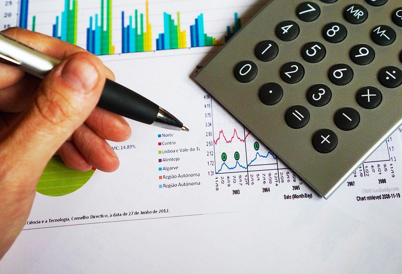 資産配分(アセットアロケーション)と今後の投資方針【2019年12月末】