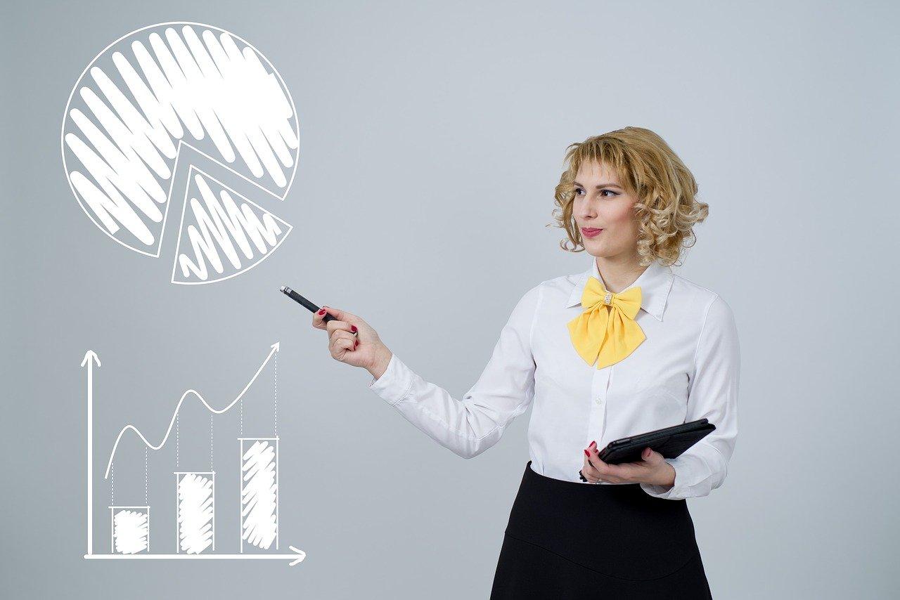 【超簡単】楽天証券で海外ETFを購入する方法を画像7枚で紹介